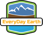 EveryDay Earth